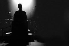 Johannes Persson (52 WEEKS FTW) Tags: show city white man black france rock photoshop dark dead post guitar live 4 gig picture kingdom abraham luna adobe hardcore singer cult johannes noise salvation sludge guitarist vannes 4s eternal iphone cs4 persson posthardcore vertikal direwolves echonova léchonova échonova