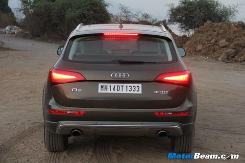 2013-Audi-Q5-33