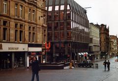 Image titled Buchanan Street 1989