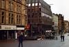 Buchanan Street 1989