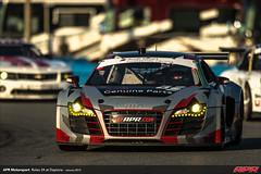 APR-Motorsport-Rolex-24-2013-056