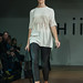 "WHIITE - CHPFW A/W13 • <a style=""font-size:0.8em;"" href=""http://www.flickr.com/photos/11373708@N06/8431265907/"" target=""_blank"">View on Flickr</a>"