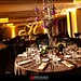 FloraNovaDesign-Hotel1000-Seattle-wedding-northwest-theme-purple (2)