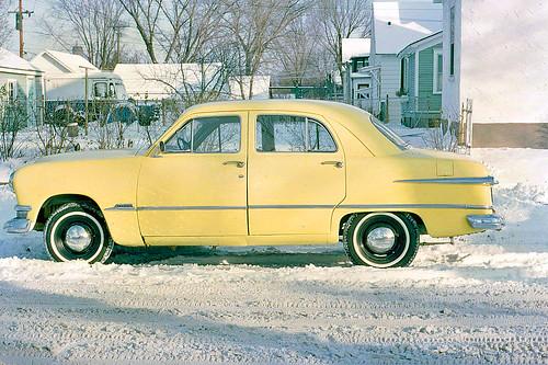 hotrod vintageford flatheadv8 1951ford flatheadford fordflatheadv8 1951modifiedfordsedan 1951fordhotrod