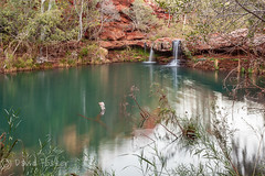 Karijini National Park (David Foster Photos) Tags: