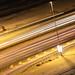 10 streaky lanes