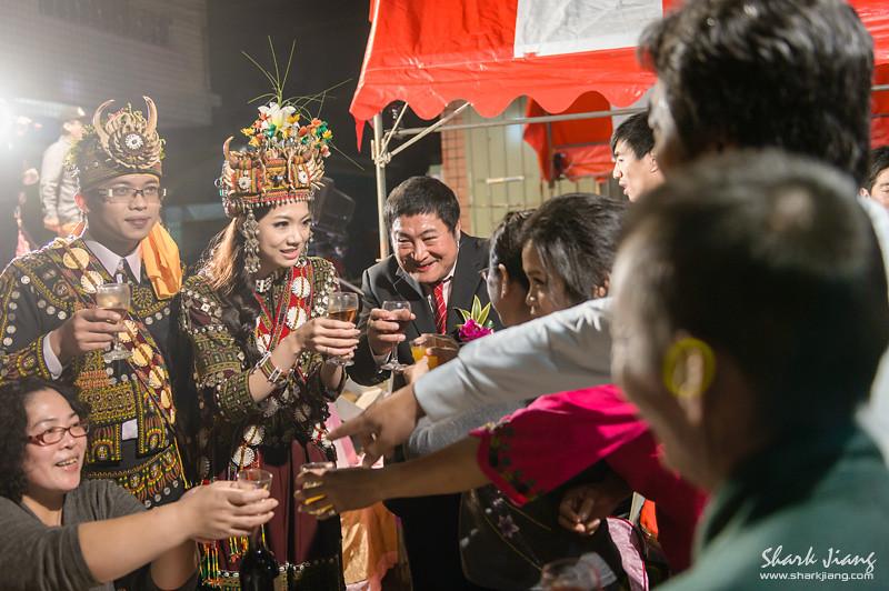 婚攝,流水席,婚攝鯊魚,婚禮紀錄,婚禮攝影2012.12.25.blog-0135