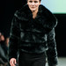"Sofifi - CPHFW A/W13 • <a style=""font-size:0.8em;"" href=""http://www.flickr.com/photos/11373708@N06/8444771857/"" target=""_blank"">View on Flickr</a>"