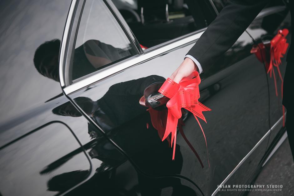 wed20121109_0788