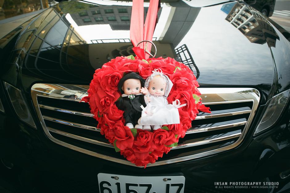 wed20121109_0741