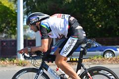Coast to Coast 2013 102 (KiwiMunted) Tags: christchurch cycling saturday competitor coasttocoast broughamst 2013