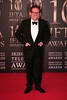 Colm Meaney at Irish Film and Television Awards 2013 at the Convention Centre Dublin