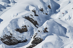 Swatch Skiers Cup 2013 - Zermatt - PHOTO J.BERNARD-5.jpg