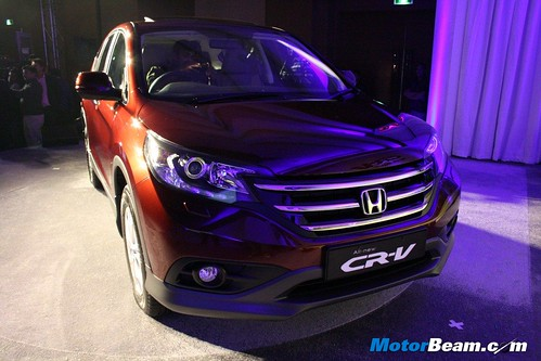 2013-Honda-CRV-Front-End