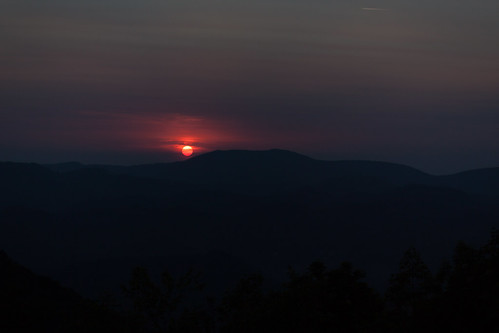 """Sunsets - North Carolina - 0008 • <a style=""""font-size:0.8em;"""" href=""""http://www.flickr.com/photos/37422422@N02/8470263190/"""" target=""""_blank"""">View on Flickr</a>"""