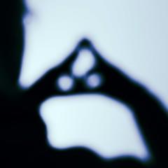 "47/365 focus pocus #4 DM: World In My Eyes 12"" sleeve (olivgrau) Tags: saturday depechemode inside february day47 antoncorbijn extralight day47365 week7theme 3652013 365the2013edition 16feb13"