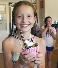 Birthday girl (Nikonsnapper) Tags: nikon 24mm nikkor d700 mdpd2013 113picturesin2013 51anniversaryorbirthday mdpd20132