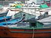 O porto é o lugar mais seguro para um barco, mas ele não foi feito para ficar lá; seu destino é navegar. (@adrianoandradek) Tags: sol beach beautiful boats landscapes mar cabo barco rj porto beaches frio gaivota embarcação maravilha