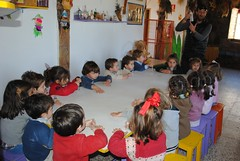 orvalle-visitagranja (1)