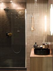 VM12_Gent_Esc_Chad_5_16 (Van Marcke) Tags: sanitair 2013 sferen batibouw