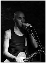 Cavern Club Liverpool (jimps123) Tags: music mono blackwhite pentax takumar sony 85mm cavern mersey mathewstreet merseyside scouse a700 liverppol sonya700