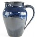 284. Art Pottery Pitcher