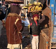 7C1A2866 (Liaqat Ali Vance) Tags: pakistan portrait fruit photography child market photos poor ali labour punjab lahore poeple liaqat
