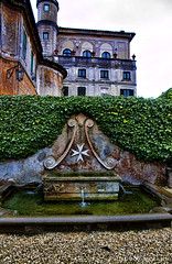 """Villa del Priorato di Malta • <a style=""""font-size:0.8em;"""" href=""""http://www.flickr.com/photos/89679026@N00/8500150413/"""" target=""""_blank"""">View on Flickr</a>"""