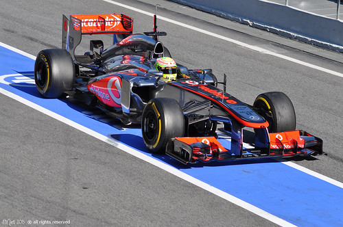 Checo Pérez_boxes