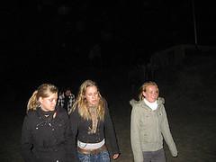 D2 en MA1 naar Texel sept.2007 021