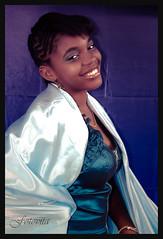Malysa (Fotovitame) Tags: blue poster election classroom makeup suriname paramaribo ps5 presets blackbeaty lr4 fotovita fotovitame canoneos1100d malysagodlieb youthambassadorcontest