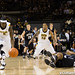 "VCU vs. Butler • <a style=""font-size:0.8em;"" href=""https://www.flickr.com/photos/28617330@N00/8522446440/"" target=""_blank"">View on Flickr</a>"