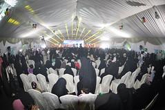 4 -   14-2-13 (42) (  ) Tags: bahrain al islam uae egypt arabic cairo arab saudi kuwait oman 2012 qatar muslem moslem emarat    saudiarabiacountry     unitedarabemiratescountry  alislam              4 4  3