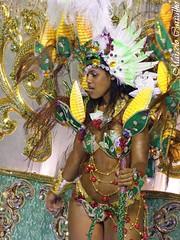 Beija-Flor_Carnaval 2013_Rio de Janeiro (FM Carvalho) Tags: carnival brazil rio brasil riodejaneiro samba shot sony flor cybershot carnaval beijaflor sonycybershot cyber brsil passarela sambdromo marqus escoladesamba beija sapuca marqusdesapuca sambaschool passareladosamba carnavaldoriodejaneiro sambadrome riocarnival carnavalcarioca carnavaldorio sambdromodorio sambdromocarioca sambdromodoriodejaneiro hx9v sonyhx9v carnaval2013