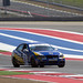 "BimmerWorld BMW E90 328i Circuit of the Americas Friday 18 • <a style=""font-size:0.8em;"" href=""http://www.flickr.com/photos/46951417@N06/8528843308/"" target=""_blank"">View on Flickr</a>"