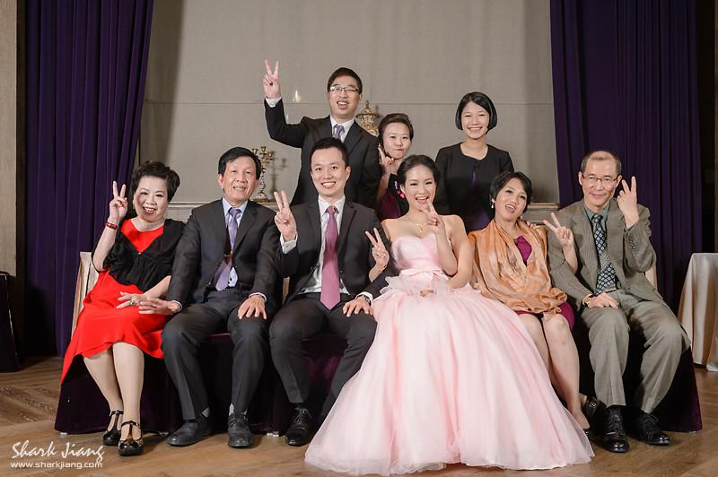 婚攝,台北君品酒店,婚攝鯊魚,婚禮紀錄,婚禮攝影,2013.01.19.blog-0077