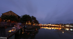 HoiAn06 (htvny) Tags: an ph hi c