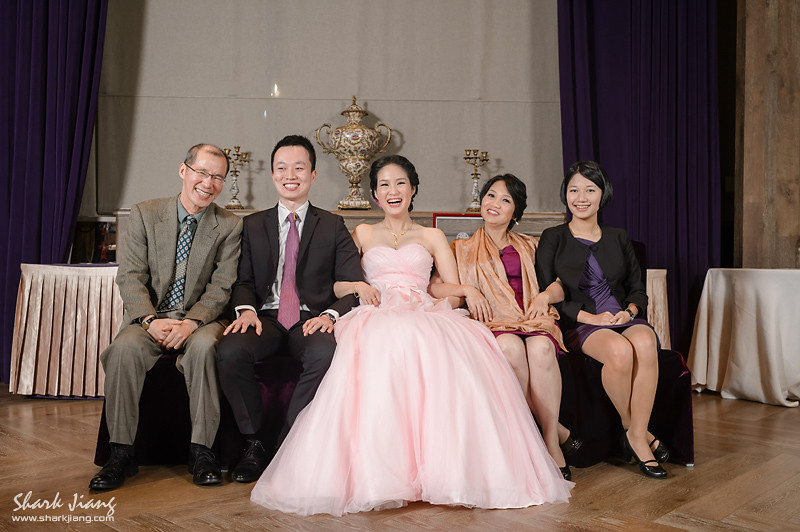 婚攝,台北君品酒店,婚攝鯊魚,婚禮紀錄,婚禮攝影,2013.01.19.blog-0078