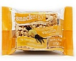 SNK015_Vanilla_Crispy_Treat (NashuaNutrition) Tags: smart healthy energy low snack calorie snacking nashua nutrition snackergy