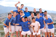 "Men's Soccer - Trip to Costa Rica • <a style=""font-size:0.8em;"" href=""http://www.flickr.com/photos/52852784@N02/8549390724/"" target=""_blank"">View on Flickr</a>"