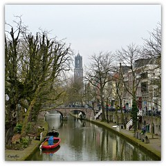 Oudegracht met Domtoren - Utrecht (Cajaflez) Tags: trees holland tower water boats utrecht domtoren toren nederland thenetherlands boten panasonic explore oudegracht werf 100commentgroup saariysqualitypictures mygearandme mygearandmepremium mygearandmebronze mygearandmesilver mygearandmegold mygearandmeplatinum mygearandmediamond blinkagain ruby10 dmcfz150 ruby15 rememberthatmomentlevel4 rememberthatmomentlevel1 rememberthatmomentlevel2 rememberthatmomentlevel3 vigilantphotographersunite vpu2 vpu3 vpu4 vpu5 vpu6 vpu7 vpu8