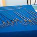 3_-Corso-Chirurgia---9_-Corso-Infermieri-154