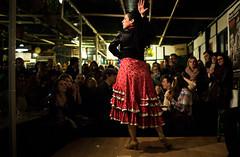 Flamenco, La Carboneria, Sevilla, Andalucia, Espana (monsieur I) Tags: travel canon eos dance sevilla spain europa europe eu danse andalucia espana espagne flamenco andalousie bailar canoneos5dmark3 monsieuri