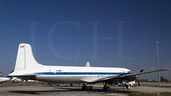 OPF_2013_03-7.jpg (LASCAR35) Tags: aviation scrapyard opf opalocka liftmaster c118b n70bf