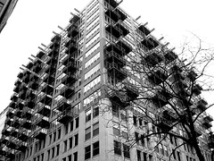 "The New Condos of Chicago • <a style=""font-size:0.8em;"" href=""http://www.flickr.com/photos/59137086@N08/8576107360/"" target=""_blank"">View on Flickr</a>"