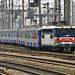 SNCF BB 17000 17024