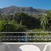 double room Hersonissos Crete - the view