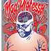 "Mad Professor. Design by New Analog • <a style=""font-size:0.8em;"" href=""http://www.flickr.com/photos/62287086@N06/8580222210/"" target=""_blank"">View on Flickr</a>"