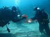 Aquanature sortie technique N2-N3 le Petit Mejean_22