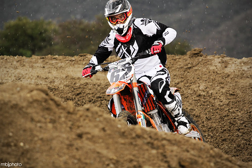 """BTO Sports - KTM PhotoShoot • <a style=""""font-size:0.8em;"""" href=""""https://www.flickr.com/photos/89136799@N03/8588988795/"""" target=""""_blank"""">View on Flickr</a>"""